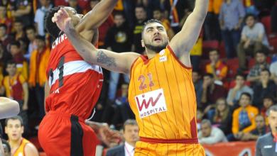 Pietro Aradoriden flaş Galatasaray açıklaması!