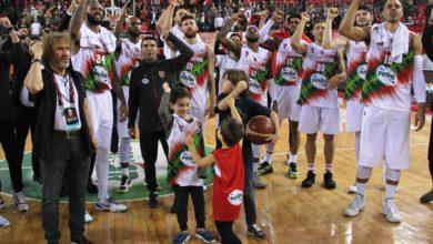 Pınar Karşıyakadan, Evde kalın çağrısı