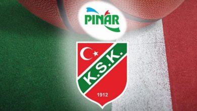 Pınar Karşıyakaya koronavirüs kâbusu