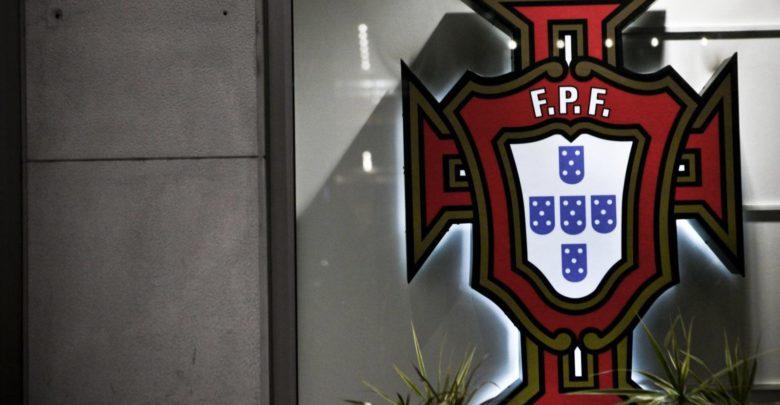 Portekizde maçlar seyircisiz oynanacak
