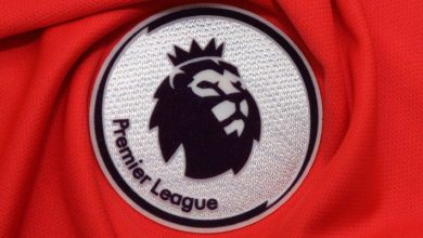 Premier Lig sezonu iptal olursa kayıp 750 milyon pound