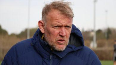 """Prosinecki umutlu: """"Gelecek hafta kazanacağımıza inanıyorum"""""""