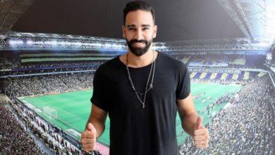"""Rami: """"Fenerbahçe'de ne olduğunu kitabımda anlatacağım"""""""