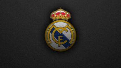 Real Madrid basketbol ve futbol takımları karantinaya alındı!