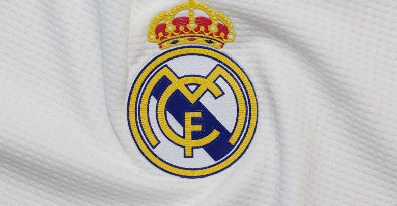 Real Madrid 'in efsane başkanı Sanz 'a Corona teşhisi! Yoğun bakıma alındı…