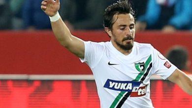Recep Niyaz'dan 'Fenerbahçe' düzeltmesi