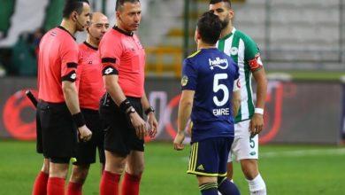"""Selim Ay: """"Fenerbahçe'yi 9 birey yenmek kolay yok"""""""