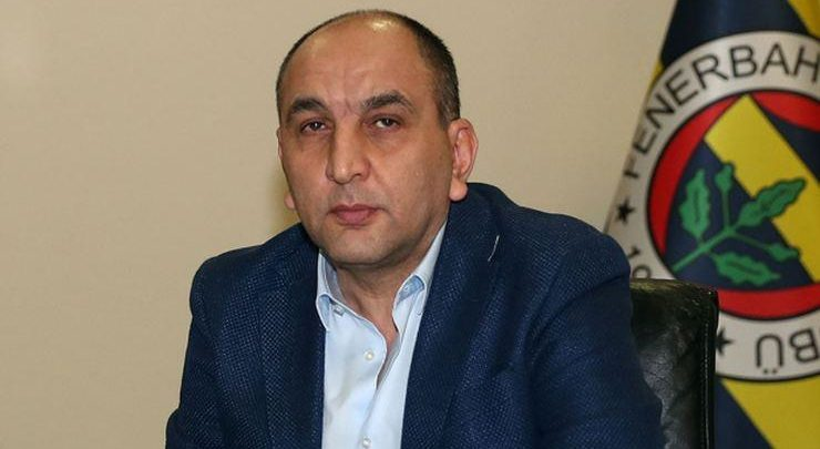Semih Özsoy: 'Cümbür Cemaat maaşını benzer anda alıyor '
