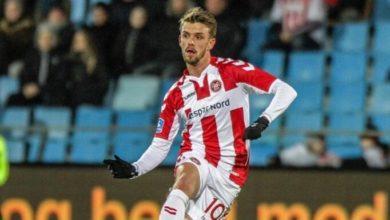 Sergen Yalçın, Danimarkalı transfere onayı verdi