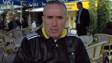 """Simovic, Fatih Terim için; """"Derhal, mesaj attım"""""""