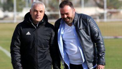 """Sivasspor'da futbolculara """"koronavirüs"""" nedeniyle yurt dışı yasağı!"""