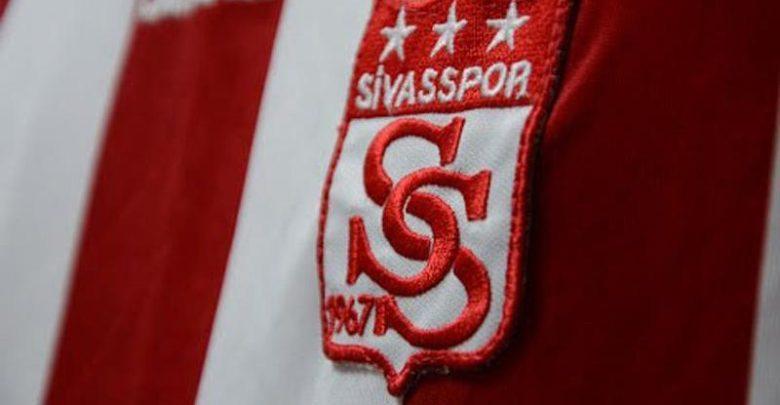 Sivasspor 'dan  '48 saat hiç çıkma ' paylaşımı!