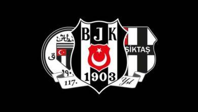 Son dakika Beşiktaştan Corona virüs açıklaması