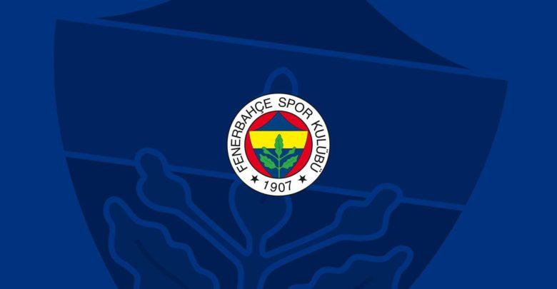 Son dakika! Fenerbahçe Beko corona virüsü paniği yaşıyor