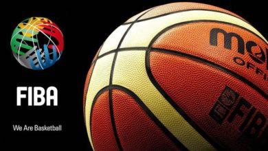 SON DAKİKA! FIBA organizasyonlarına corona virüsü engeli