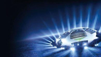 Son dakika | Şampiyonlar Ligi ve UEFA Avrupa Ligi 'ne askıya alma kararı