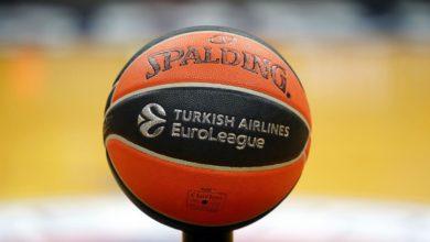 SON DAKİKA | THY EuroLeague askıya alındı