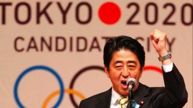 Son dakika! Tokyo Olimpiyatları 2021e ertelendi