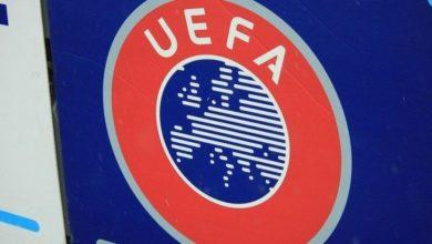 SON DAKİKA | UEFA 'dan flaş Şampiyonlar Ligi ve Avrupa Ligi kararı!