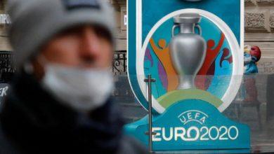 Son dakika | UEFA EURO 2020 kararını açıkladı!