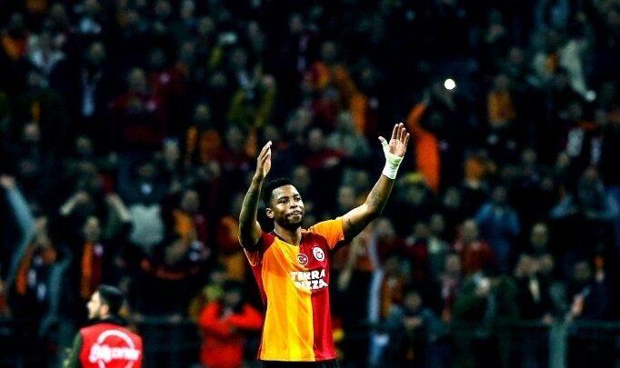 Süper Lig'de 128 'mayıs' sıkıntısı