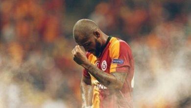 Süper Lig'in 'Xavi'si Marcao!