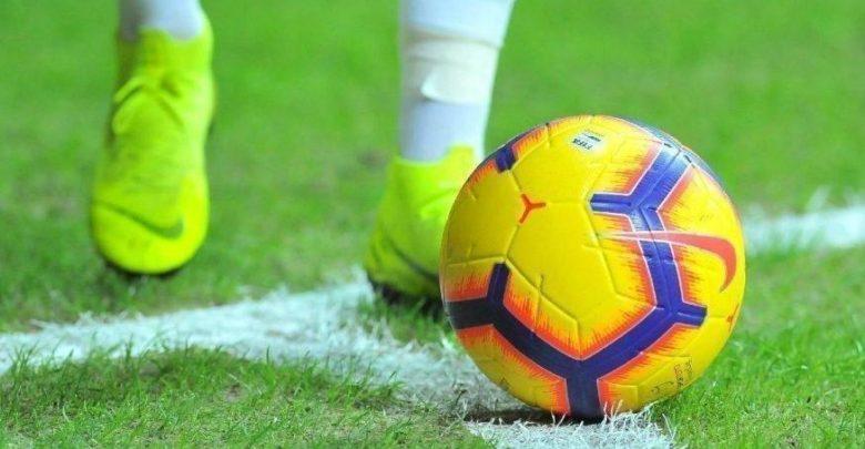 Süper Lig maçları şifresiz mi? beIN Sports maçları şifresiz yayınlayacak mı?