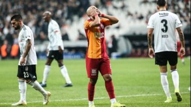 """Süper Lig maçları """"ŞİFRESİZ"""" olabilir!"""