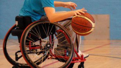 Tekerlekli sandalye basketbolda Avrupa kupaları iptal edildi