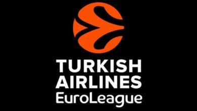 THY EuroLeague askıya alındı, Gökhan German yorumladı!