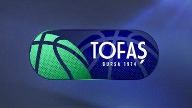 TOFAŞ Spor Kulübünden corona virüsü açıklaması