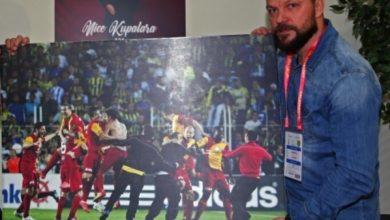 """Tomas Ujfalusi: """"Galatasaray bir başkaydı"""""""