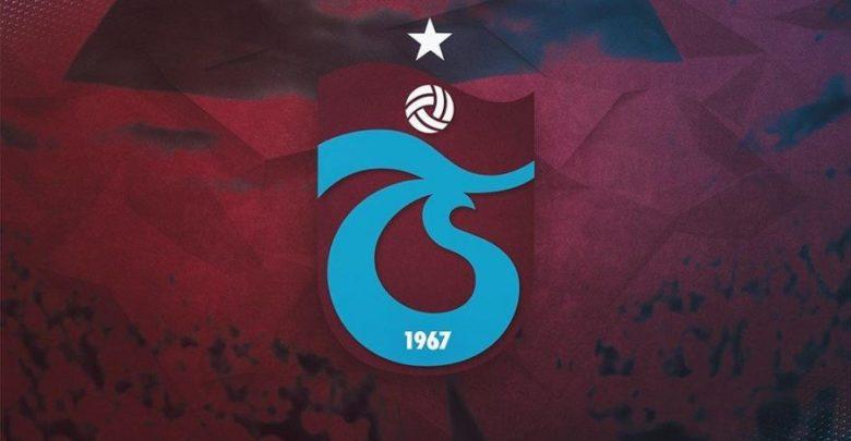 Trabzonspor'dan fazla sert tanımlama: 'Alçakça, aşağılık, asalak!
