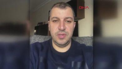 Türk Telekom Başantrenörü Burak Görenden Fenerbahçeye destek