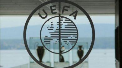 UEFA'dan FFP müjdesi geldi!