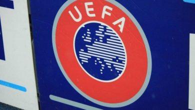 UEFA servet istedi… 'EURO 2020 'yi ertelerim lakin… '