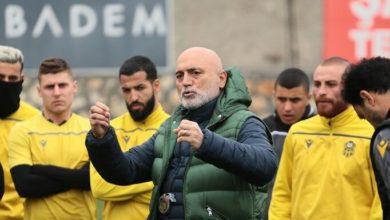 Yeni Malatyaspor, Kasımpaşa maçının hazırlıklarını sürdürdü