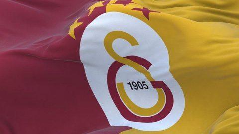 Galatasaray dünyada ilk 5`e girdi