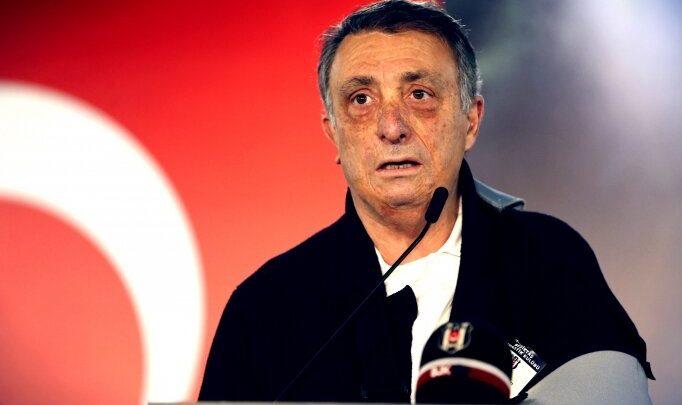 """Ahmet Nur Çebi: """"Ne eyvah ama büyük bir krizle karşı karşıyayız"""""""
