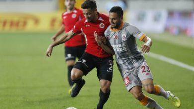 """Ahmet Oğuz: """"Lige hazırlanmak için en az 20-25 gün lüzumlu"""""""
