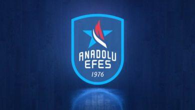 Anadolu Efes, 23 Nisanı çocuklarla birlikte dijital ortamda