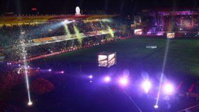 """Anders Andersson: """"En büyük baskıları Ali Sami Yen ve Antas Stadyumu'nda gördüm"""""""
