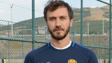 Ankaragücü futbolcularından 'liglerin ertlenmesi' yorumu