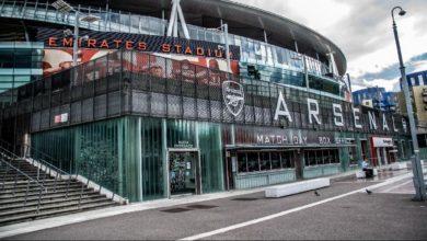 Arsenal 'den futbolculara maaş indiriminden kurtulma şartı
