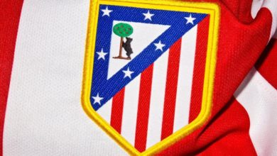 Atletico Madrid 'de oyuncular ücret indirimine gitti