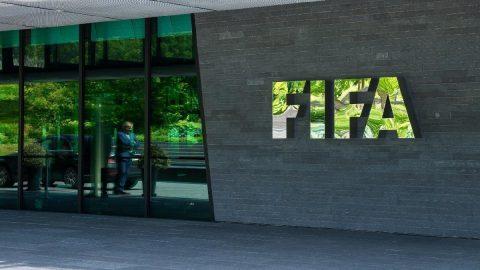 FIFA dev desteği tartışıyor! 2.7 milyar dolarlık fon...