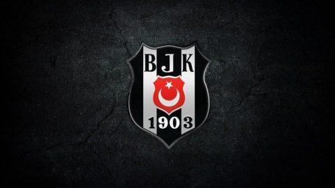 Beşiktaş`tan kampanyaya destek