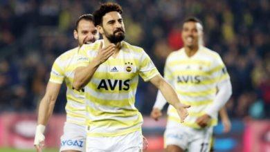 """""""Bana kucak açan Fenerbahçe'ye hemen şimdi borcumu ödemedim"""""""