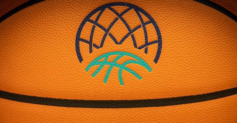 Basketbol Şampiyonlar Ligi, Eylül sonunda Sekizli Final planlıyor