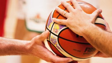 Basketbol Tahkim Mahkemesi, coronavirüs kılavuzlarını yayınladı